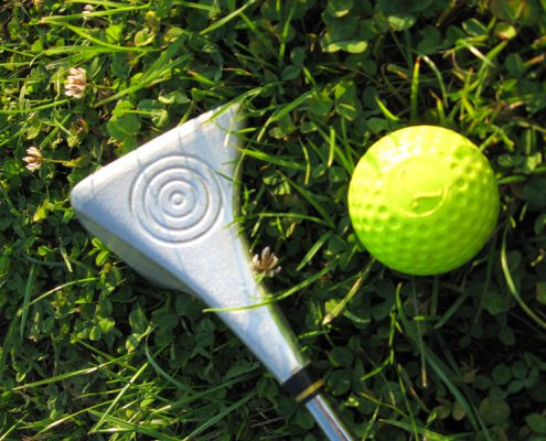 balle-club-swin-golf-goven-ille-et-vilaine-bretagne