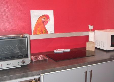 kitchenette-chambres-hotes-le-clos-de-la-roche-Goven-ille-et-vilaine-Bretagne