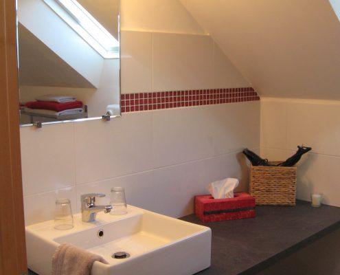 salle-d-eau-chambre-bretillienne-le-clos-de-la-roche-goven-ille-et-vilaine-bretagne