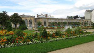 parc-du-thabor-rennes-ille-et-vilaine-bretagne