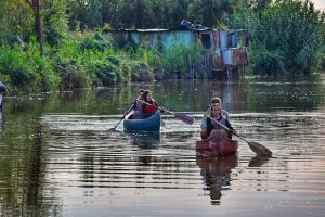 canoe-kayak-pont-rean-ille-et-vilaine-bretagne-goven