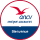 logo-cheques-vacances-ancv