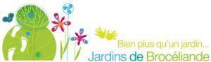 jardins-de-broceliande-breal-sous-monfort-ille-et-vilaine-bretagne