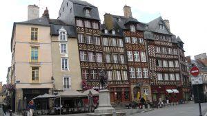 place-du-champs-jacquet-rennes-ille-et-vilaine-bretagne